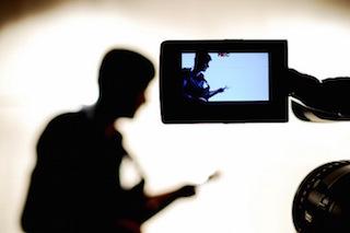D-Custom-Video-Shoot