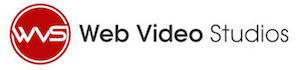 Web Video Studios