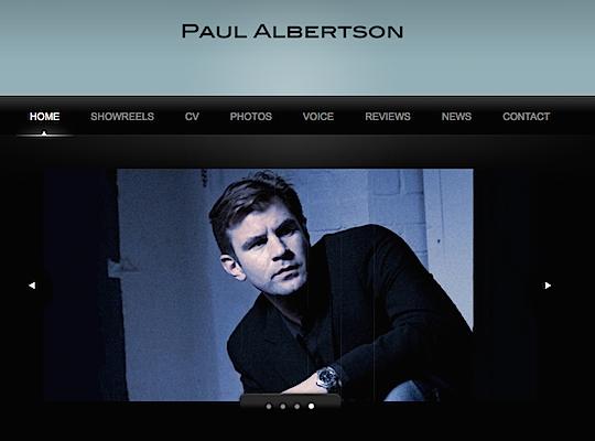 paul-albertson